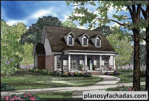fachadas-de-casas-151549-CR-N.jpg