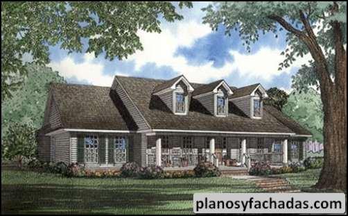 fachadas-de-casas-151550-CR-N.jpg