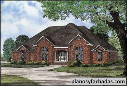 fachadas-de-casas-151552-CR-N.jpg