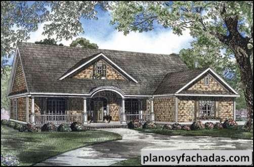 fachadas-de-casas-151556-CR-N.jpg