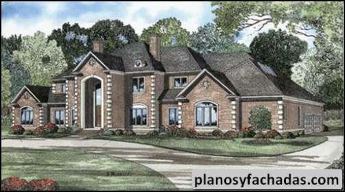 fachadas-de-casas-151557-CR-N.jpg