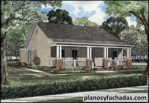 fachadas-de-casas-151561-CR-N.jpg