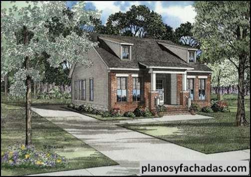 fachadas-de-casas-151562-CR-N.jpg