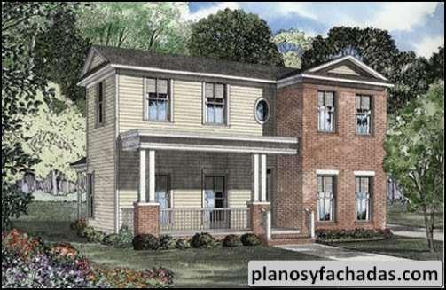 fachadas-de-casas-151563-CR-N.jpg