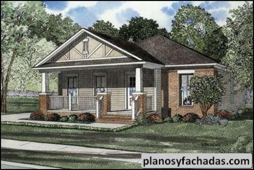 fachadas-de-casas-151564-CR-N.jpg