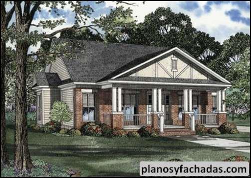 fachadas-de-casas-151565-CR-N.jpg