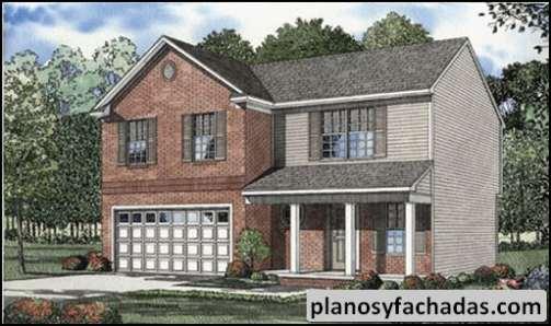 fachadas-de-casas-151569-CR-N.jpg