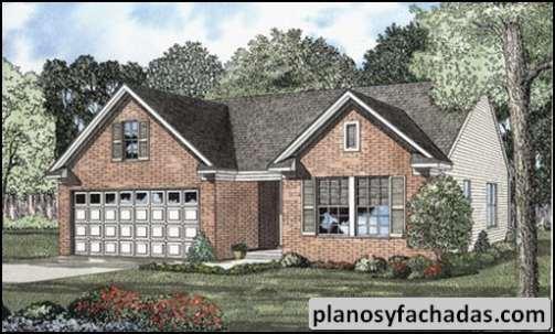 fachadas-de-casas-151570-CR-N.jpg
