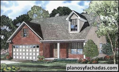 fachadas-de-casas-151571-CR-N.jpg