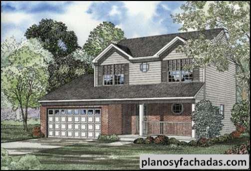 fachadas-de-casas-151572-CR-N.jpg