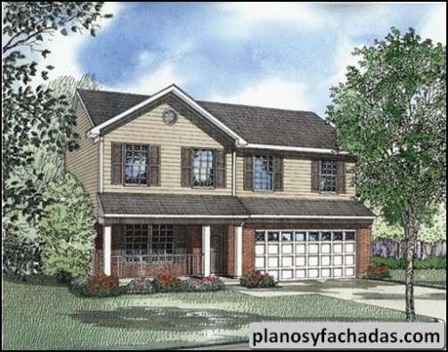 fachadas-de-casas-151573-CR-N.jpg