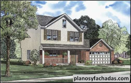 fachadas-de-casas-151574-CR-N.jpg
