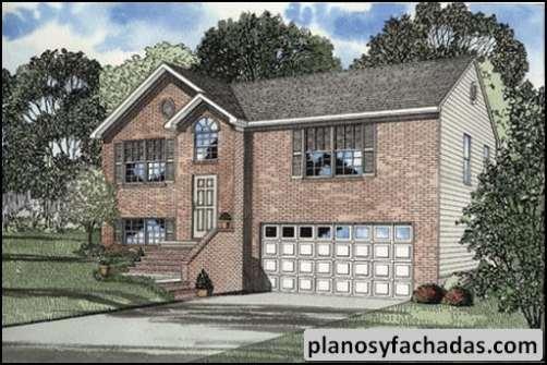 fachadas-de-casas-151575-CR-N.jpg
