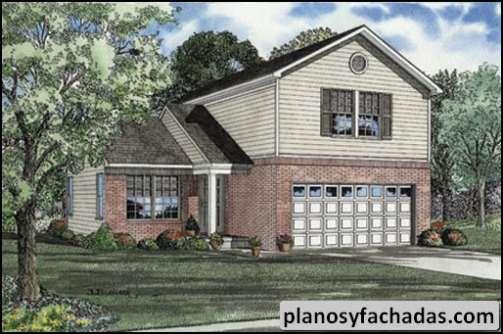 fachadas-de-casas-151576-CR-N.jpg