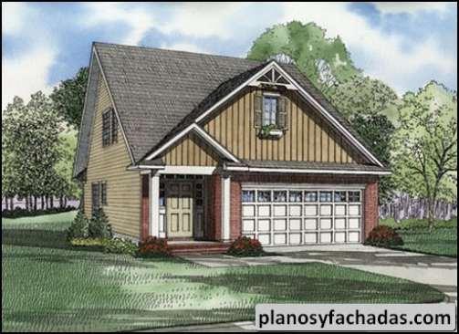 fachadas-de-casas-151577-CR-N.jpg