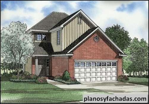 fachadas-de-casas-151578-CR-N.jpg
