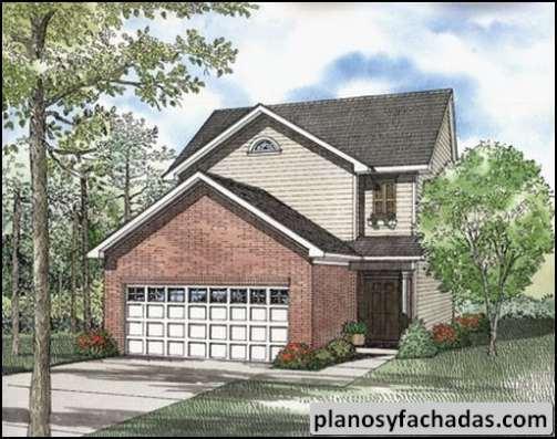 fachadas-de-casas-151579-CR-N.jpg