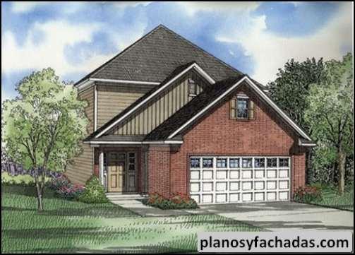 fachadas-de-casas-151580-CR-N.jpg