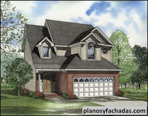 fachadas-de-casas-151581-CR-N.jpg