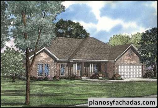 fachadas-de-casas-151585-CR-N.jpg