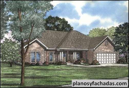 fachadas-de-casas-151586-CR-N.jpg