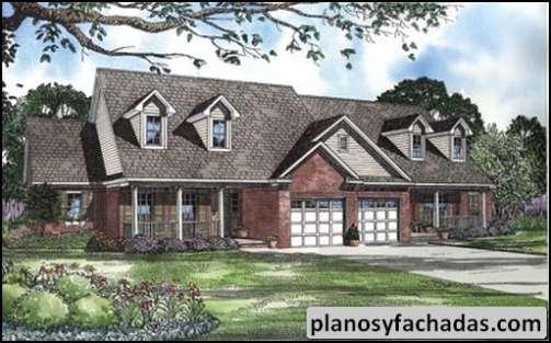 fachadas-de-casas-151587-CR-N.jpg
