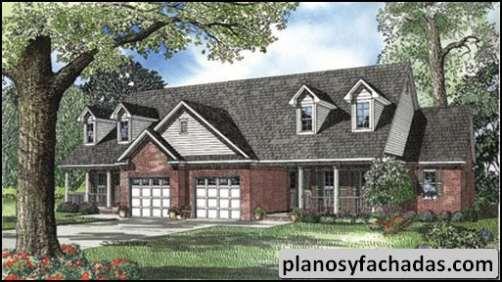 fachadas-de-casas-151588-CR-N.jpg