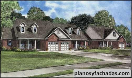 fachadas-de-casas-151589-CR-N.jpg
