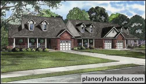 fachadas-de-casas-151590-CR-N.jpg