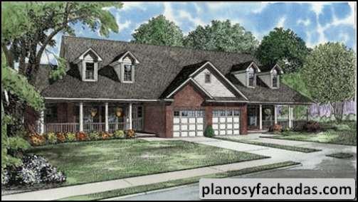 fachadas-de-casas-151591-CR-N.jpg