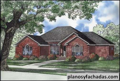 fachadas-de-casas-151594-CR-N.jpg