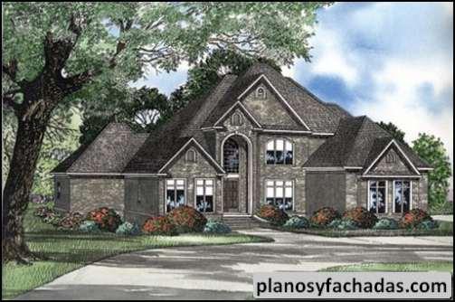 fachadas-de-casas-151599-CR-N.jpg