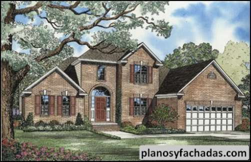 fachadas-de-casas-151624-CR-N.jpg