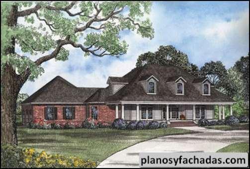 fachadas-de-casas-151625-CR-N.jpg