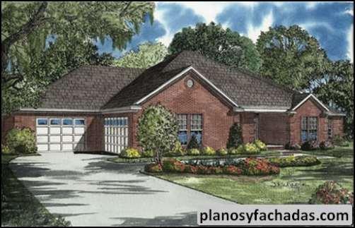 fachadas-de-casas-151627-CR-N.jpg