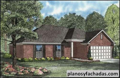 fachadas-de-casas-151629-CR-N.jpg