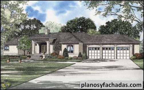 fachadas-de-casas-151630-CR-N.jpg