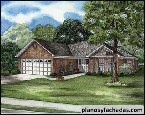 fachadas-de-casas-151631-CR-N.jpg