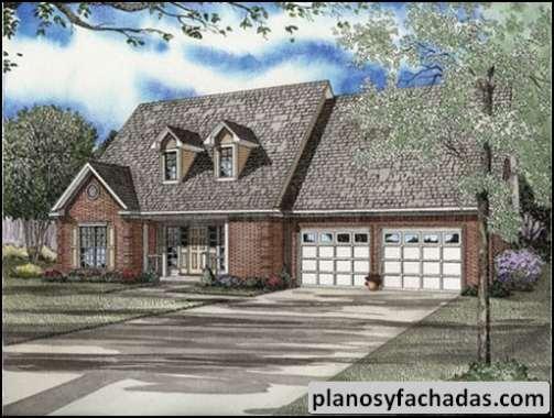 fachadas-de-casas-151632-CR-N.jpg