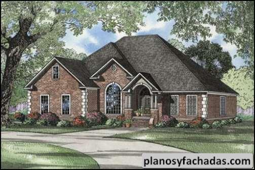fachadas-de-casas-151633-CR-N.jpg