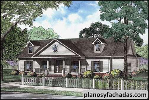 fachadas-de-casas-151638-CR-N.jpg