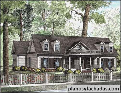 fachadas-de-casas-151639-CR-n.jpg