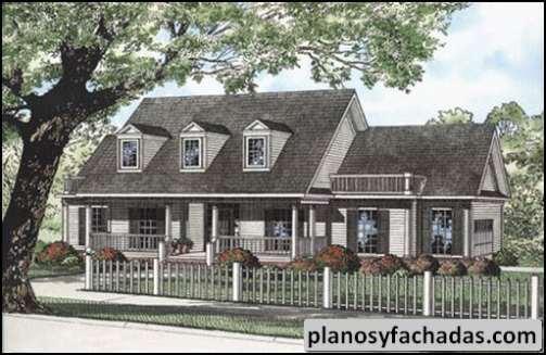 fachadas-de-casas-151640-CR-N.jpg