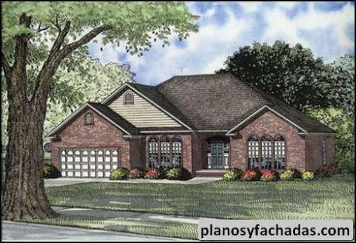 fachadas-de-casas-151641-CR-N.jpg