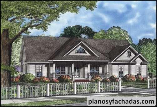 fachadas-de-casas-151642-CR-N.jpg