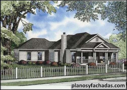 fachadas-de-casas-151643-CR-N.jpg