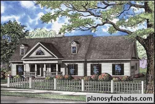 fachadas-de-casas-151644-CR-N.jpg