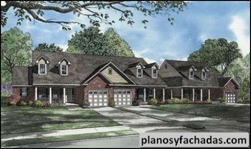 fachadas-de-casas-151645-CR-N.jpg