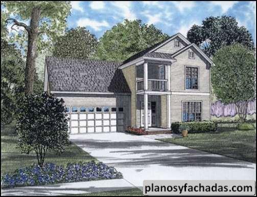 fachadas-de-casas-151650-CR-N.jpg