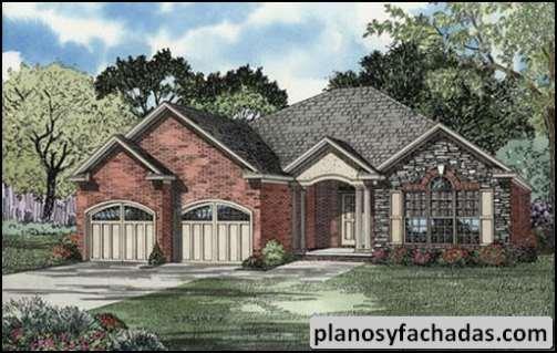 fachadas-de-casas-151655-CR-N.jpg